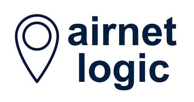 Airnet Logic